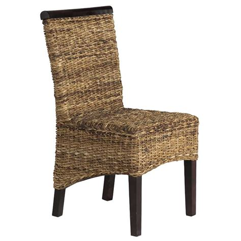 san francisco dining chair decofurn factory shop