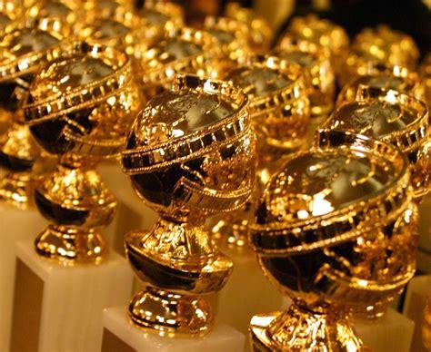 golden globes  full film nominations list updating