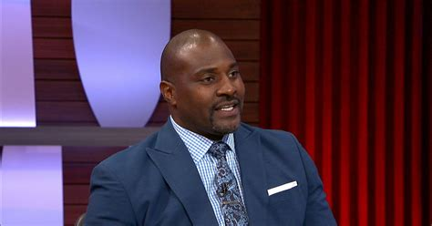 marcellus wiley picks week  parlays  reacts  tom