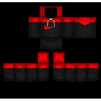 roblox shirt template    shirt