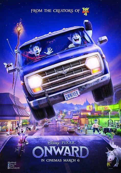 embark   quest    trailer  pixars