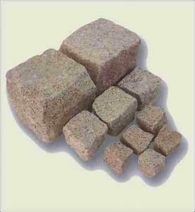 Pflastersteine Verfugen Zement : pflastersteine streichen pflastersteine streichen ~ Michelbontemps.com Haus und Dekorationen