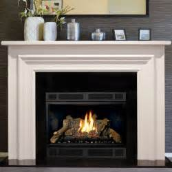 Small Living Room Ideas With Fireplace Buy A Real Bouvier Mantelpiece Fireplace In Melbourne