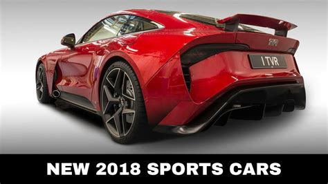 sports cars    sale    youtube