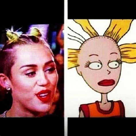 Miley Cyrus Twerk Meme - rihanna instagram memes miley cyrus 2013 mtv vmas twerk memes photos go viral fans hilarious