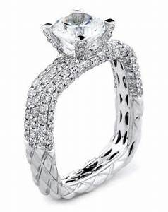 engagement ring trend square bands arabia weddings With square shaped wedding rings