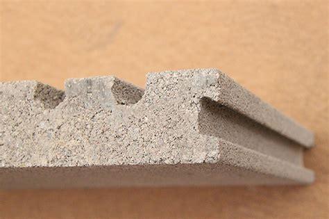Bodenbelag Bei Fußbodenheizung by Lithotherm 174 Fu 223 Bodenheizung Tischlerei Enthammer