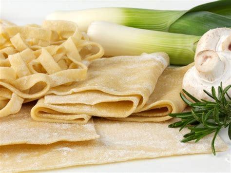 Pasta Fatta In Casa Bimby by Pasta Fresca Fatta In Casa Senza Uova Ricetta Bimby