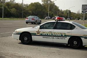 Pinellas Sheriff's Office hiring school resource officers