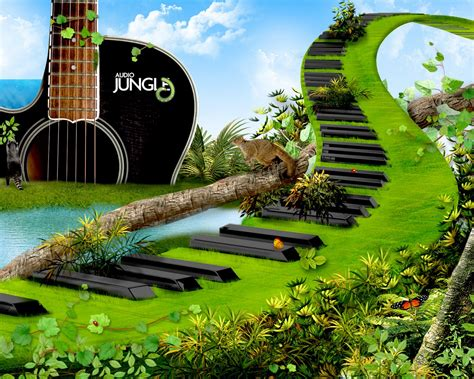 Animated Jungle Wallpaper - free active animated jungle wallpapers wallpapersafari