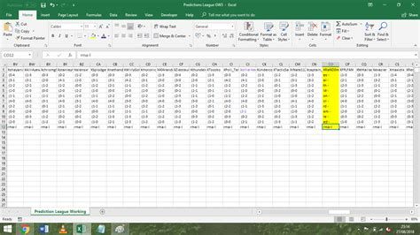 Predictions League GW3 Thread : FantasyPL