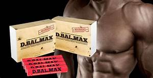 Why D Bal Max Is Getting So Many 5-star Reviews
