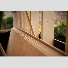 How To Paint Exterior Plywood  Doityourselfcom