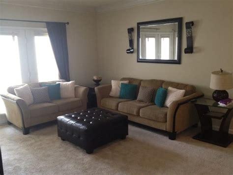 my livingroom please help me decorate my apartment living room