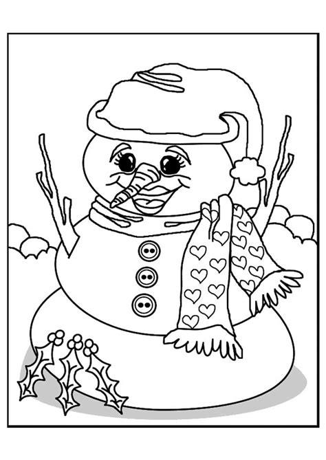 Le site des enfants créatifs, retrouvez des diy et bricolages à faire en famille, des coloriages, des comptines et des fiches pédagogiques ! Coloriage204: coloriage à imprimer gratuit hugo l escargot