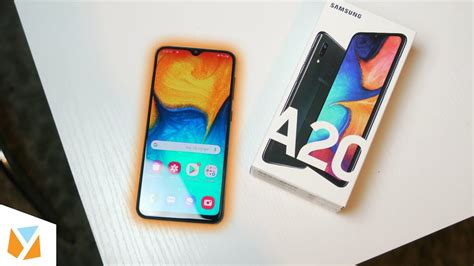 samsung galaxy  unboxing hands  youtube
