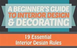 Interior design 101 design decoration for Interior decorating guidelines