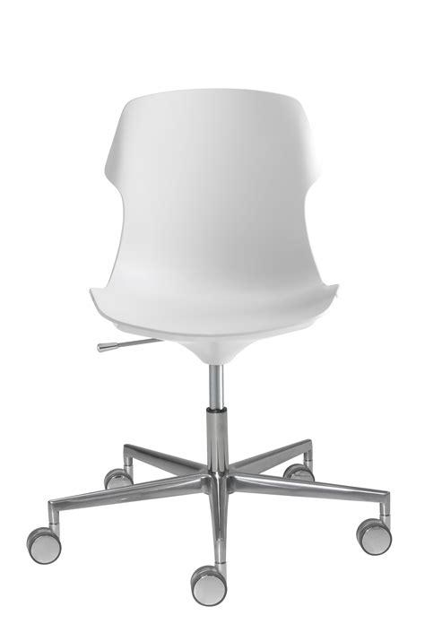 roulettes fauteuil bureau chaise bureau ikea table de lit