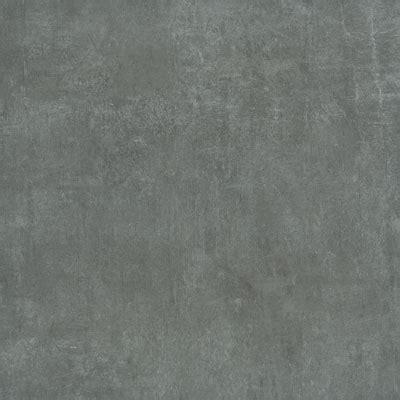 vinyl flooring johnsonite johnsonite i d freedom stone concrete slate grey luxury vinyl tile 18 quot x 18 quot fre t 3517