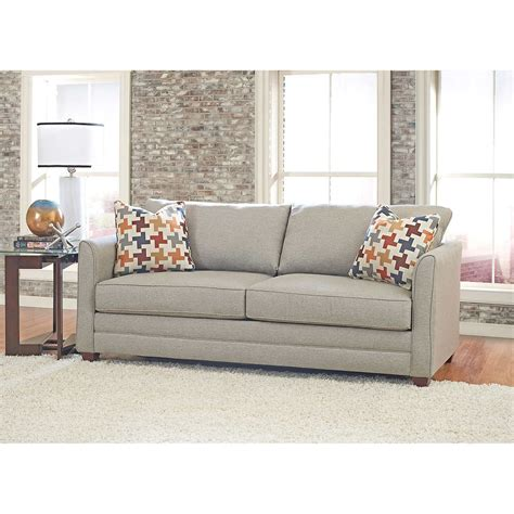 Costco Sleeper Sofas by Costco Sleeper Sofas Tilden Fabric Sleeper Sofa