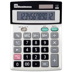 calculatrice de bureau calculatrice de bureau 12 chiffres m business vente de