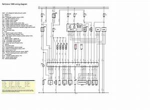 Technical  Cinq T-jet Build - Page 6