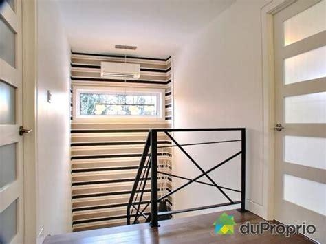 1000 ideas about rambarde escalier on pinterest re