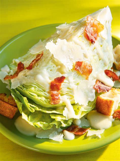 ricardo cuisine noel cuisine cuisine az recettes de cuisine faciles et simples