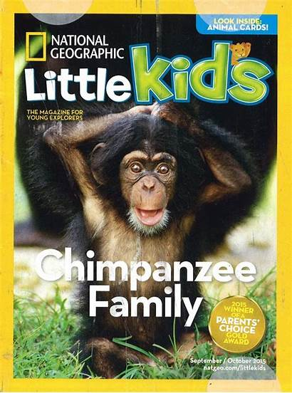 Geographic National Magazine Magazines Subscription Discountmags