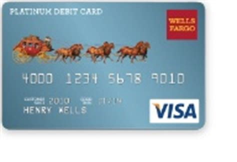 fargo debit card designs fargo debit card international atm withdraw policy