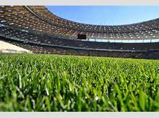Football Stadium Background WallpaperSafari