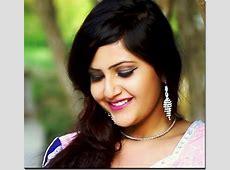 Barsha Siwakoti to be featured opposite to Jiwan Luitel in