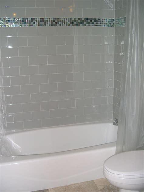 glass tile bathroom ideas black bathroom tile ideas brown marble small