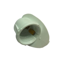craftsman garage door opener light bulb liftmaster sears craftsman 4a1344 light bulb socket