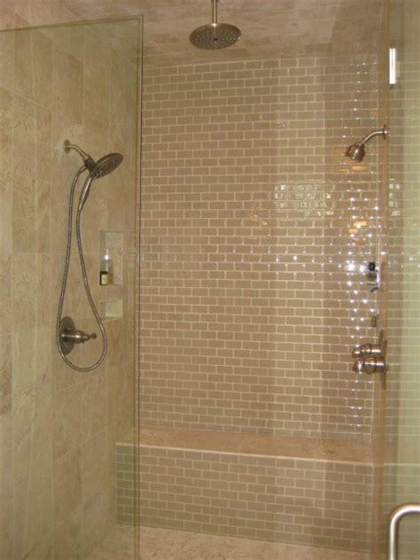 atlanta bathroom remodel traditional bathroom