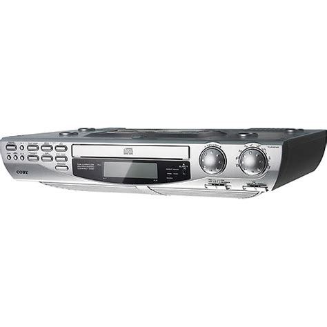 Bose Cabinet Radio by High Quality Cabinet Radio Cd 2 Bose Cabinet