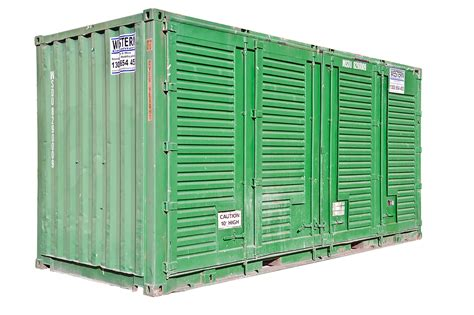 Used Shipping Containers For Sale, Second Hand Shipping