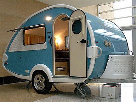 small travel trailer houses interior design giesendesign