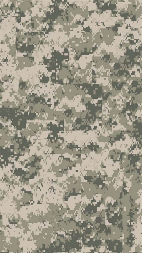 Black Wallpaper Iphone Army by Camouflage Wallpaper For Iphone Or Android Tags Camo