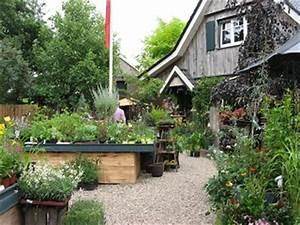 Landhaus Garten Blog : gartenreise gartenliteratur und rosen blog g rtnerei und schaugarten picker in borken ~ One.caynefoto.club Haus und Dekorationen