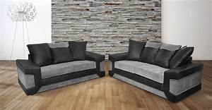 Couches For Sale : uncategorized appealing macys furniture sale loveseats clearance furniture sales this weekend ~ Markanthonyermac.com Haus und Dekorationen