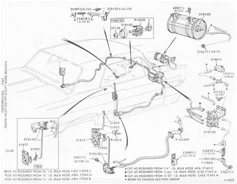 ford thunderbird shop manuals speed monkey cars
