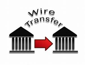 How Long Does A Wire Transfer Take  Question Answered