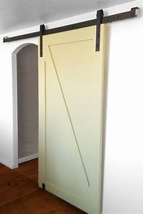 interior barn doors for sale in uk and hardware for the With barn doors and hardware for sale