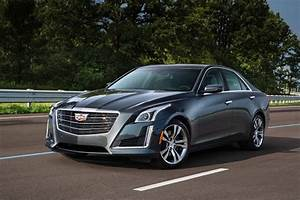 Used Cadillac CTS for Sale, Certified Used Cars Enterprise Car Sales