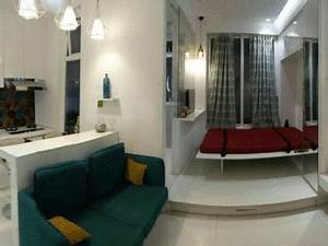 Mumbai Micro Homes 189 Sq Ft Flats For Rs 53 Lakh Each