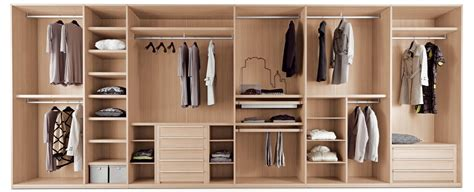dressing ouvert chambre dressing ouvert wikilia fr