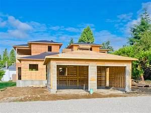Gartenhaus Abstand Zum Nachbarn Nrw : terrasse auf garage bauen genehmigung wohn design ~ Frokenaadalensverden.com Haus und Dekorationen