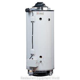 lochinvar water heater reviews lochinvar cnr 370 065 commercial gas water heater 65 gal