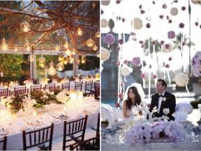 wedding decor de lovely affair decor creative wedding lighting ideas